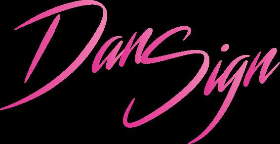Logo Dansign
